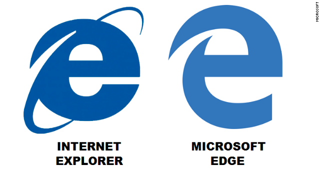 It's Time to Bid Adieu to Internet Explorer, Microsoft confirms