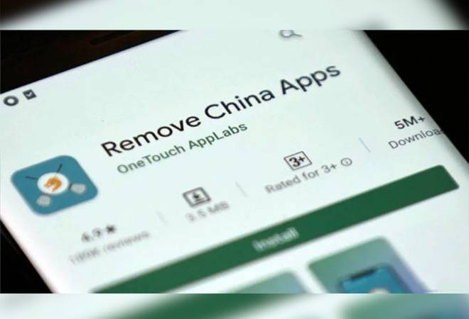Google Removes 3 Popular Apps From Play Store That Were A Life-Threatening Data Looters