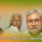 Opinion Poll: It Is A Win-Win For BJP As Being A Single Largest Party: Leads NDA To Win Bihar With 147 Seats
