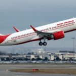 Air India Divestment Has Brought An Exciting Deal For More Bidders And This Is How The Government Has Sweetend The Deal