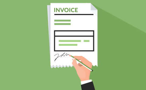 7 Business Benefits Of Electronic Invoicing Solutions