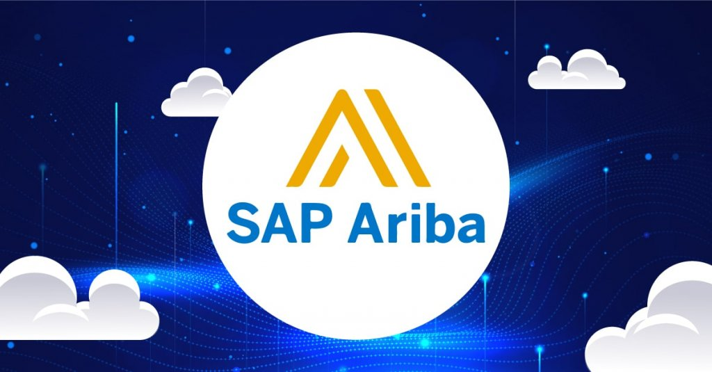 All about SAP Ariba Systems and integration