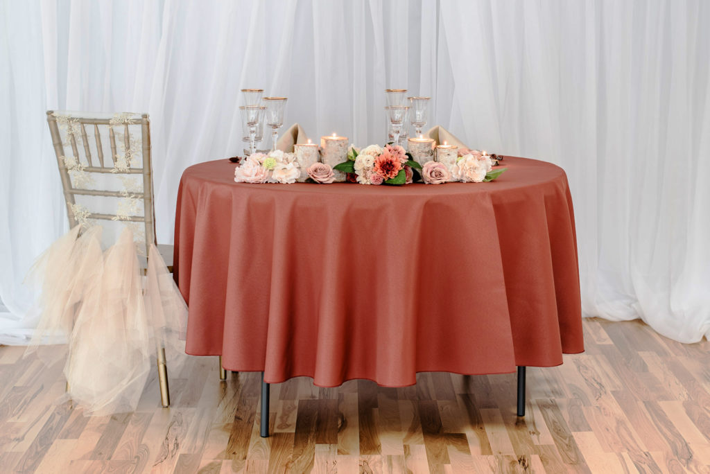 Points To Keep In Mind While Purchasing Table Cover