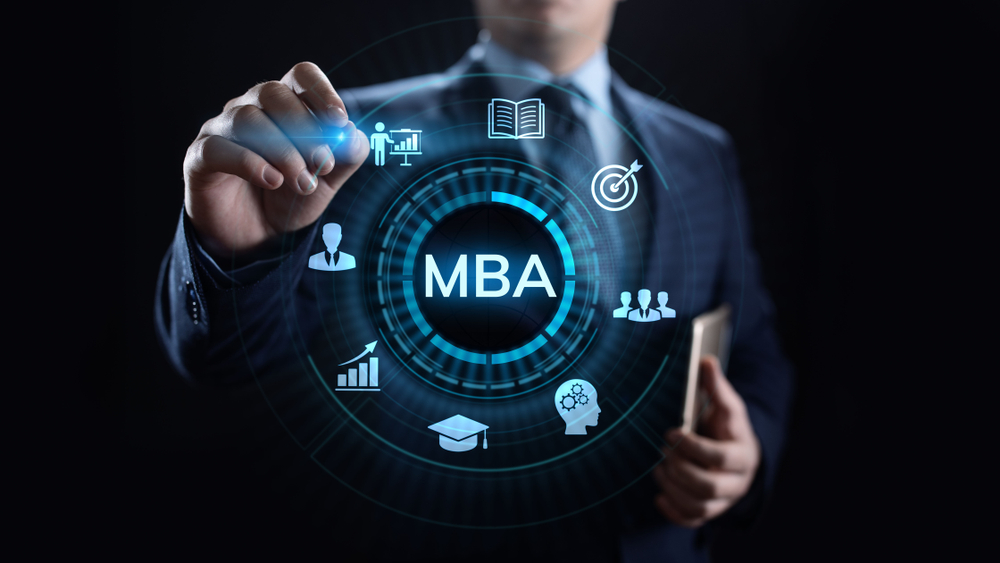 Pursue MBA For A Better CV And Secure Your Dream Job